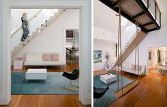 美國簡約風公寓 - DECOmyplace