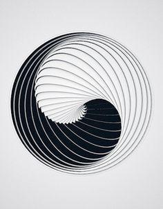 Tattoo Geometric Mandala Yin Yang Ideas For 2019 Ying Y Yang, Yin Yang Art, Yin Yang Tattoos, Geometric Yin Yang Tattoo, Geometric Mandala, Geometric Symbols, Geometric Logo, Geometry Art, Sacred Geometry