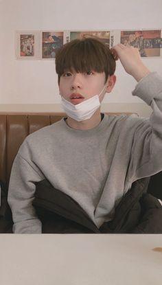 geum donghyun produce x 101 ; Geum Jan Di, Ep Album, Boyfriend Photos, Korean Boys Ulzzang, Korea Boy, Boy Idols, Mai Tai, Tiny Dancer, Photos Tumblr