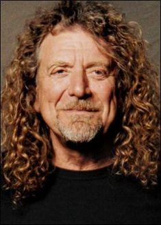Led Zeppelin | Rearrange tracks | Robert Plant | The Sun |Showbiz ...