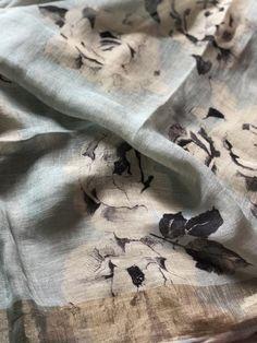 Ethnic Sarees, Indian Sarees, Tulsi Silks, Saree Floral, Sari Dress, Trendy Sarees, Stylish Blouse Design, Elegant Designs, Elegant Saree