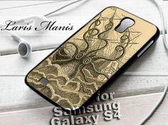 #monster #sea #kraken #iPhone4Case #iPhone5Case #SamsungGalaxyS3Case #SamsungGalaxyS4Case #CellPhone #Accessories #Custom #Gift #HardPlastic #HardCase #Case #Protector #Cover #Apple #Samsung #Logo #Rubber #Cases #CoverCase #HandMade #iphone