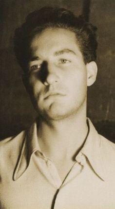 Octavio Paz en manos de la censura franquista | Cultura | EL PAÍS