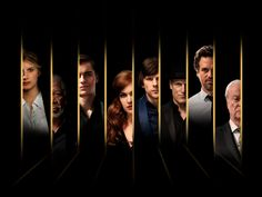 """Now You See Me 2"": Cast revealed - http://gamesleech.com/now-you-see-me-2-cast-revealed/"