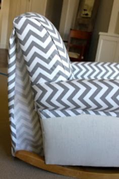 awesome 48 DIY Upholster Ideas to Decorate Your Space