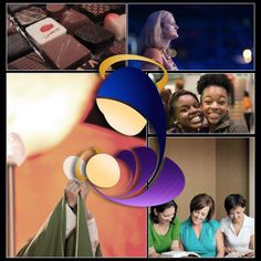 The Maryland Catholic Women's Conference is a Maryland Catholic Conference sponsored at Mt. St. Mary's in Emmitsburg, MD from Oct 11-12, 2014.
