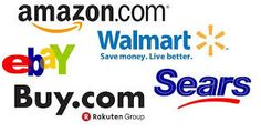 online marketplace - Google Search