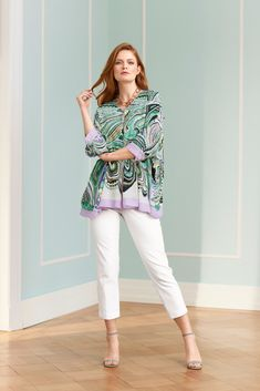 Selection prints always outstanding. Special Events, Special Occasion, The Selection, White Jeans, Prints, Clothes, Fashion, Outfits, Moda