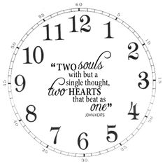Clock Face Printable, Printable Wall Art, Clock Template, Thing 1, Unique Wall Clocks, Silk Painting, Silhouette Projects, Laser Engraving, Clock Faces