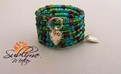 Sublime Metier: Inele Rings, Handmade, Hand Made, Craft, Ring, Jewelry Rings, Handarbeit