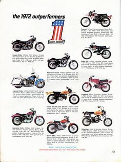 Harley Davidson Stickers, Classic Harley Davidson, Harley Davidson Chopper, Vintage Harley Davidson, Harley Davidson Motorcycles, Harley Dirt Bike, Amf Harley, Trike Scooter, Flat Track Motorcycle