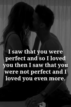Heartfelt Love And Life Quotes: Romantic Love Quotes and Love Messages for him or for her. Sexy Quotes For Him, Cute Couple Quotes, Love Quotes For Her, Romantic Love Quotes, Me Quotes, Romantic Quotes For Husband, Qoutes About Love For Him, Hopeless Romantic Quotes, Romantic Texts
