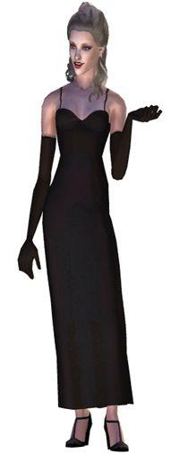 (1) Tumblr Camo Bikini, Sims 2, Cold Shoulder Dress, Female, Formal Dresses, Aliens, Cas, Supernatural, Clothes