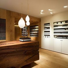It is a pleasure to advise that Taxonomy of Design now includes three additional stores, each awaiting your discovery. Begin with Aesop Bibliotesktan, a signature store in Sweden inspired by a breadth of local influences, at taxonomyofdesign.com. #AesopSkinCare #architecture #design