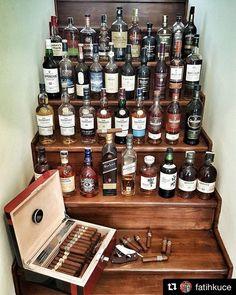 Scotch Whisky, Insta Photo, Liquor Cabinet, Whiskey, Drinks, Storage, Amazing, Furniture, Home Decor