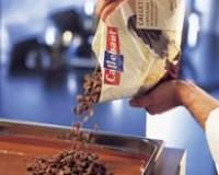http://www.worldwidechocolate.com/shop_chocolate_chips.html
