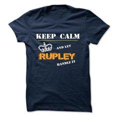 Cool t shirts RUPLEY T-shirt