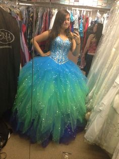 Quinceanera dress charra | Quinceanera | Pinterest | Quinceanera ...