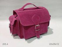 Fuschia pink satchel leather messenger bag mens or by EleniAthini Buy Handbags Online, Purses And Handbags, Ipad Bag, Handbag Stores, School Bags, Fashion Handbags, Leather Satchel, Leather Shoulder Bag, Messenger Bag