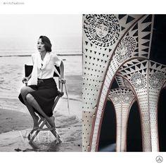 Model_Han & Architect_Hylemo #Hylemo #Archifashion #Archilovers #Architecture #Design #Collaboration #art #photooftheday #Fashion #Dailysnap #photography #art #건축 #디자인 #패션 #建築 #likeforlike #follow4follow #ファッション #設計 #设计 #时尚 #建筑