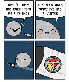 Safely Endangered Comics Filled With Dark Humor That Will Make You Laugh Loud Stupid Funny Memes, Funny Relatable Memes, Haha Funny, Funny Texts, Funny Gifs, Epic Texts, Funny Stuff, Cartoon Memes, Funny Cartoons