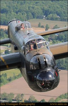 Aircraft Images, Ww2 Aircraft, Aircraft Pictures, Fighter Aircraft, Military Aircraft, Fighter Jets, Airplane Fighter, Ww2 Fighter Planes, Lancaster Bomber