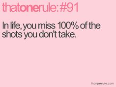 Rule  91