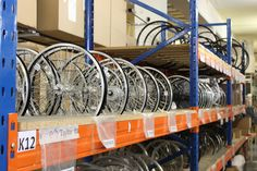 Ein kleiner Einblick ins Lager von @taylor_wheels 🤫🛍🛒 #lager #taylorwheels #unternehmen #onlineshop #fahrradshop #radshop #laufräder #pakete #kunden #fahrradzubehör #fahrradteile #fahrrad #teile #zubehör Werbung Shops, Clothes Hanger, Wheels, Bicycle Parts, Hamster Wheel, Business, Advertising, Coat Hanger, Tents