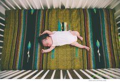 crib | photography