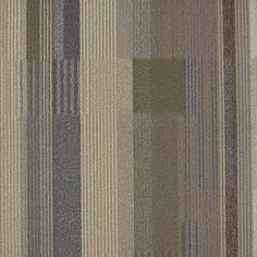 "Commercial Grade 100 % Nylon 24"" x 24"" Carpet Tile FREE SHIPPING!"
