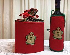 Kit Gingerbread
