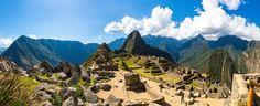 Peru para crianças: Conheça passeios para fazer com os pequenos | Jornalwebdigital