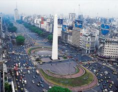 Buenos Aires, Argentina #