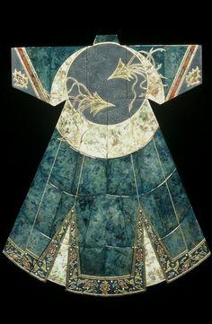 12 Ideas for Clay Kimonos Japanese Art Modern, Traditional Japanese Kimono, Japanese Geisha, Betty Boop Cartoon, Modern Kimono, Kimono Design, Japanese Quilts, Kimono Pattern, Shibori