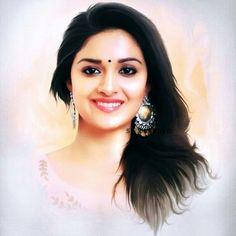 Beautiful and nice looking Beautiful Mind, Beautiful Girl Indian, Most Beautiful Indian Actress, Beautiful Actresses, Beautiful Heroine, South Indian Heroine, The Secret Garden, Stylish Girl Pic, Cute Beauty