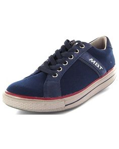 7f1062cd8a Online Shopping Store For Online MBT Shoes in Dubai