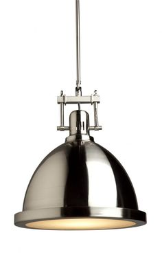 1000 Images About Kitchens Pendant Lighting On Pinterest
