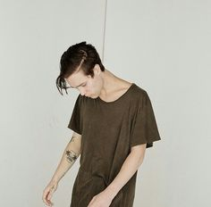 Zach Abels I adore you you sexy little thing!!!