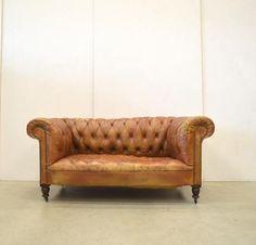 Ohrenbacken Sofa ohrenbacken sofa great cantate armchair by leolux with ohrenbacken