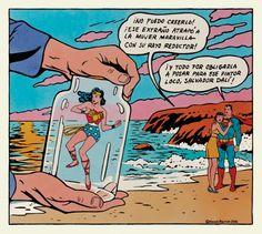 Alvaro barrios, es un artista de la costa, que desde la prensa impresa, o sea los periodicos diarios, difundio sus series de grabados, que fusionaban el lenguaje del comic con referencias a artsitas com Duchamp, Oldenburg y otros conceptuales