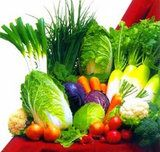 The top 20 leafy greens and herbs to juice