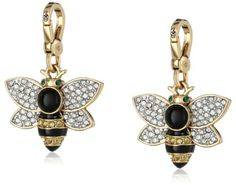 Juicy Couture Bumble Bee Charm Juicy Couture http://www.amazon.com/dp/B00ELJTIWW/ref=cm_sw_r_pi_dp_0I3Otb056PB7QSS6