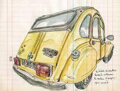 LES-CALEPINS-DE-LAPIN-GUARDIAN-EXPRESS - Buscar con Google