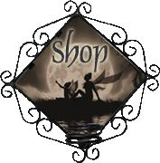 Convenient on-line shop of beautifully designed gothic, egypt, fantasy Accessories, Bracelets, Clothes, interior items and many more.