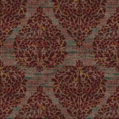#calderdale #carpets #bespoke #carpet #design #interior #pattern #leaves #texture