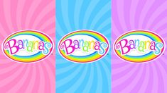 Bananas Bunch 2 coming soon to a store near you! Banana Toy, Go Bananas, Collectible Toys, Slime, Rainbow Colors, Make It Yourself, Plushies, Rainbow Colours, Lima