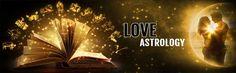 Love Astrology Specialist Astrologer Mk SHastri ji http://www.mkshastriji.com/