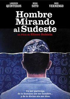 Cine argentino y uruguayo tendrá función en La Estancia Maracaibo ...