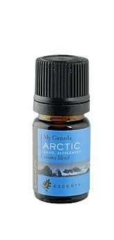 Arctic Essential Oil Blend