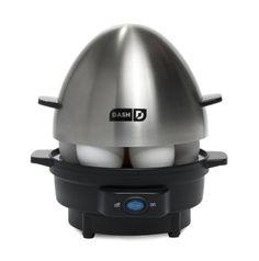 Home, Furniture & Diy Have An Inquiring Mind 4 Eggs Egg Boiler Cooker Poacher Steamer Electric Boiled 7 Eggs Omelette Maker Cookware, Dining & Bar